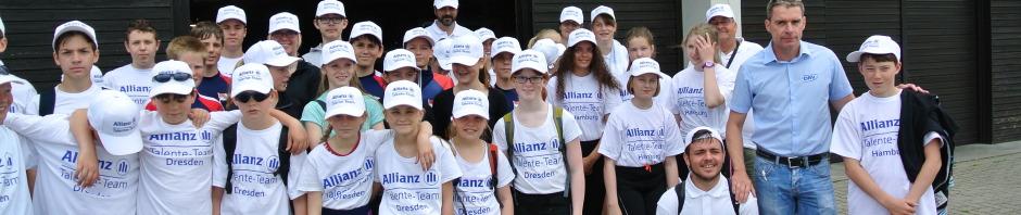 M. Schwarzrock_Allianz