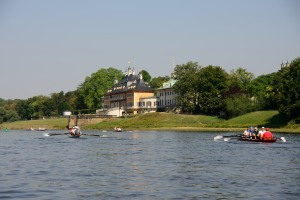 Schloss-Pillnitz