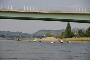 Weinberge-Radebeul