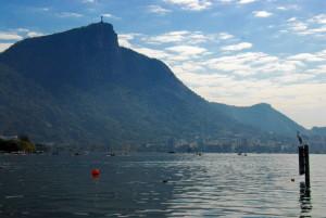 2015_08 Rio 0463