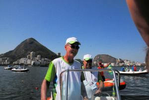 2015_08 Rio 0740_Th2