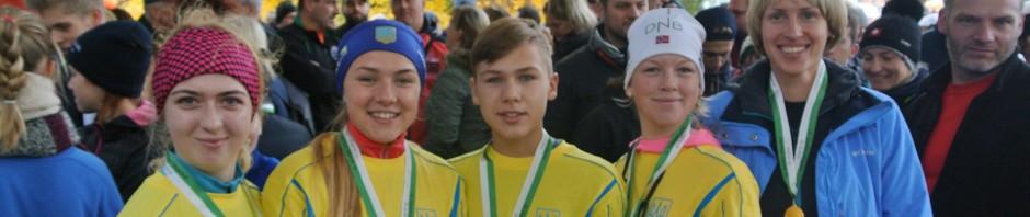 siegerehrung_02kl-ukraine