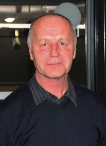 U.Schmidt